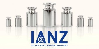 IANZ Calibration Service thumbnail