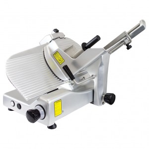 WFS30MGB3 Manual Food Slicer