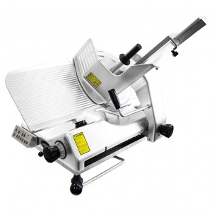 WFS35SAGB3R Semi Auto Food Slicer