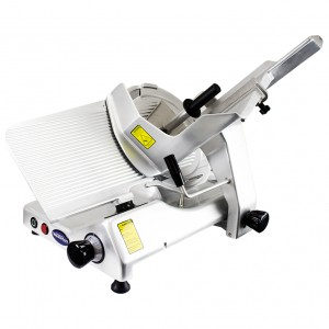 WFS35MGB3 Manual Food Slicer