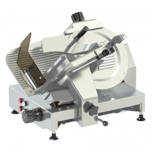 WFSMA35 Semi Auto Food Slicer