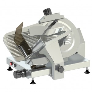 WFSMG35 Semi Manual Food Slicer