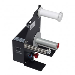 LMLD100 Powered Label Applicator