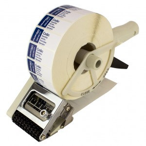 TWAP Series Handheld Label Applicator