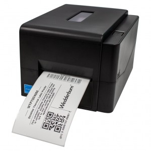 WTPTD2406E Thermal Label Printer
