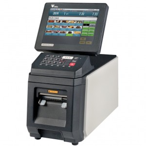 TSDP5000ES3S Standalone Label Printer