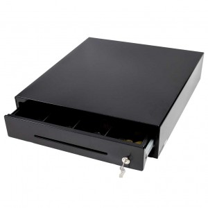 CRDL2814 POS Cash Drawer