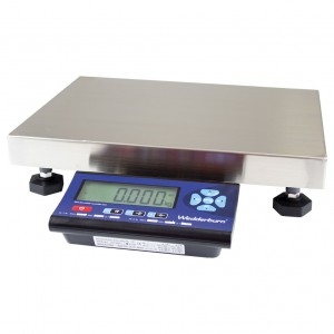 WS207TMS Digital Bench Scale