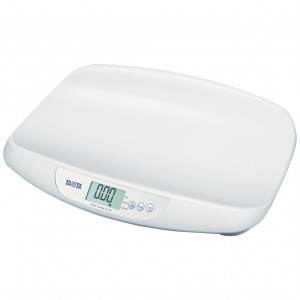 TIBD590 Baby Scale