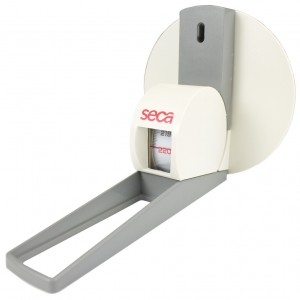 SE206WALLBAND Height Measuring Tape