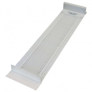 WMHM110M Baby Height Measuring Mat