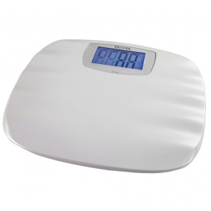 TI390150K Personal Weight Scale