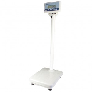 WM202 Medical Weight Management Scale