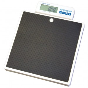 WM206 Medical Weight Management Scale