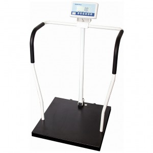 WM302 Medical Scale