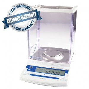 SDHR224RCE Analytical Balances 5 Yr Warranty