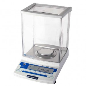 SDHTR224RCE Digital Analytical Balance