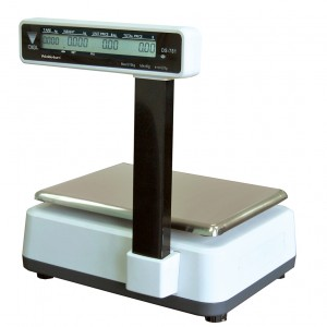TSDS781TP15K Price Computing Scale