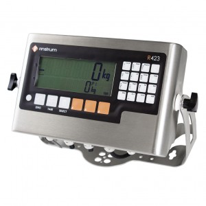 RIR423 Digital Scale Indicator