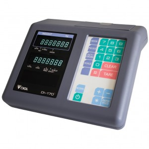 TSDI170 Digital Scale Indicator